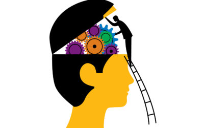 Understanding Cognitive Therapy: The Basics