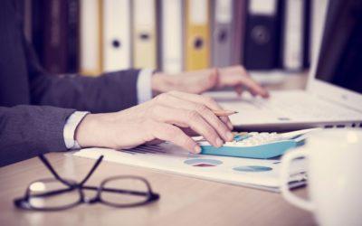Workaholism: The Hidden Epidemic