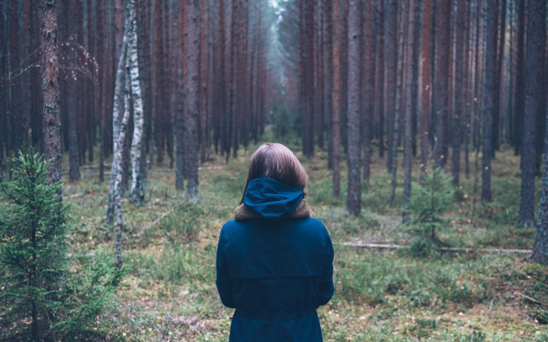 6 Ways to Improve Your Self Awareness