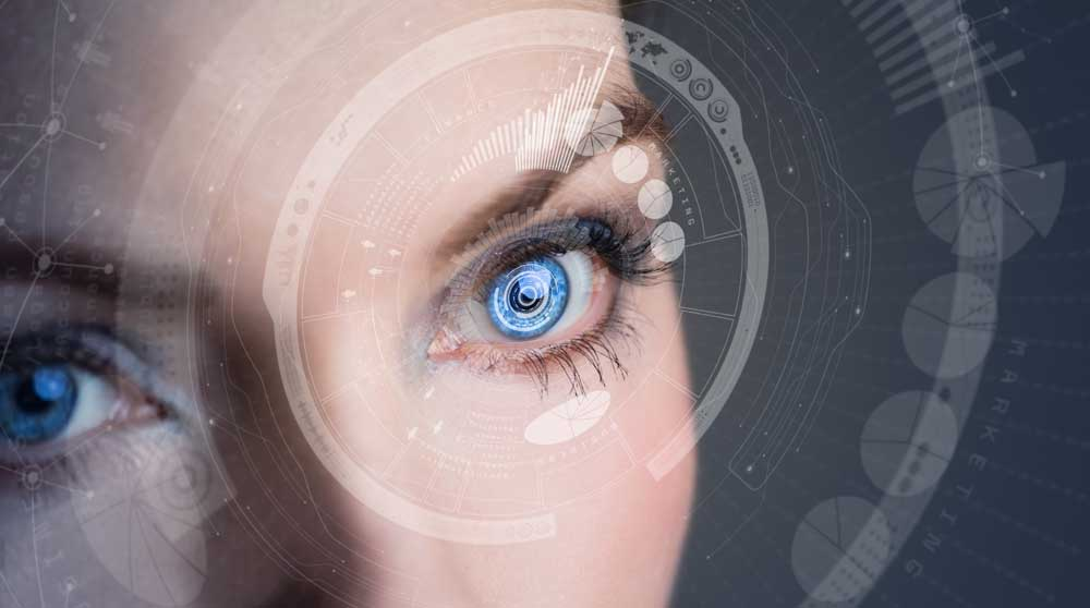 All about EMDR as Trauma Therapy